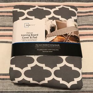 IRONING BOARD COVER | Mainstays